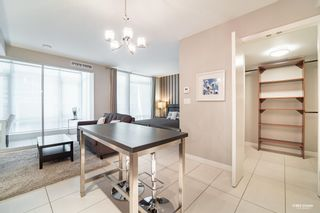 """Photo 9: 301 1028 BARCLAY Street in Vancouver: West End VW Condo for sale in """"PATINA"""" (Vancouver West)  : MLS®# R2601124"""