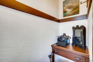 Photo 23: NORTH PARK House for sale : 1 bedrooms : 3226 30th Street in San Diego