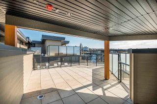 """Photo 15: PH8 3462 ROSS Drive in Vancouver: University VW Condo for sale in """"Prodigy"""" (Vancouver West)  : MLS®# R2571917"""