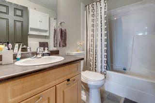 Photo 20: 412 6315 135 Avenue in Edmonton: Zone 02 Condo for sale : MLS®# E4250412