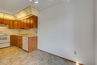 Photo 10: 50 9704 165 Street in Edmonton: Zone 22 Townhouse for sale : MLS®# E4256811