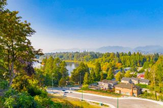 "Photo 1: 7425 HASZARD Street in Burnaby: Deer Lake Land for sale in ""Deer Lake"" (Burnaby South)  : MLS®# R2525744"