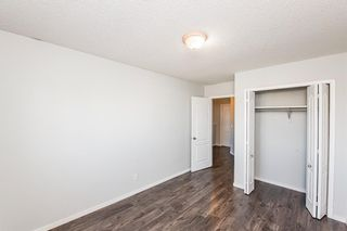 Photo 29: 186 Coral Springs Boulevard NE in Calgary: Coral Springs Detached for sale : MLS®# A1146889