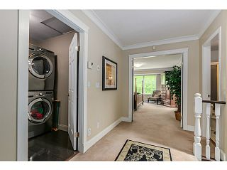 """Photo 10: 2353 NOTTINGHAM Place in Port Coquitlam: Citadel PQ House for sale in """"Citadel Heights"""" : MLS®# V1071418"""