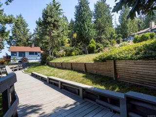 Photo 57: 1032/1034 Lands End Rd in North Saanich: NS Lands End House for sale : MLS®# 883150