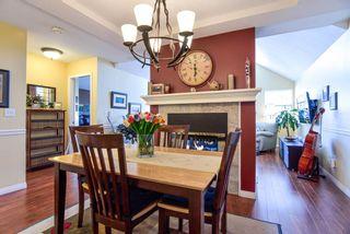 "Photo 29: 6 8855 212 Street in Langley: Walnut Grove Townhouse for sale in ""GOLDEN RIDGE"" : MLS®# R2549448"