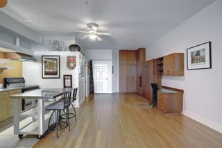 Photo 13: 203 59 Glamis Drive SW in Calgary: Glamorgan Apartment for sale : MLS®# A1149436