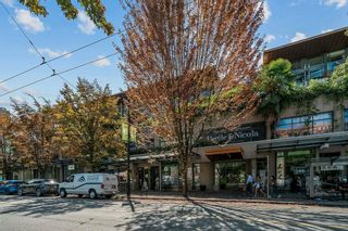 """Photo 39: PH3 1688 ROBSON Street in Vancouver: West End VW Condo for sale in """"Pacific Robson Palais"""" (Vancouver West)  : MLS®# R2617643"""