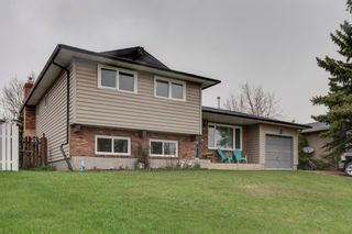 Photo 1: 1316 Idaho Street: Carstairs Detached for sale : MLS®# A1105317