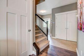 Photo 6: 94 8602 SOUTHFORT Boulevard: Fort Saskatchewan House Half Duplex for sale : MLS®# E4248296