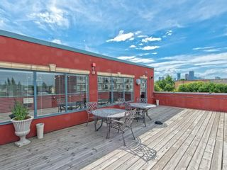 Photo 18: 300 1419 9 AV SE in Calgary: Inglewood Office for sale : MLS®# C4172005