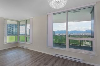 "Photo 6: 2603 6638 DUNBLANE Avenue in Burnaby: Metrotown Condo for sale in ""Midori"" (Burnaby South)  : MLS®# R2564598"