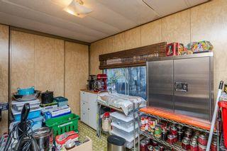 Photo 25: 5011 45 Avenue: Calmar House for sale : MLS®# E4265874