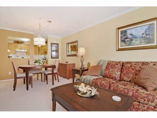 Photo 7: 414 2626 COUNTESS STREET in Abbotsford: Abbotsford West Condo for sale : MLS®# F1438917