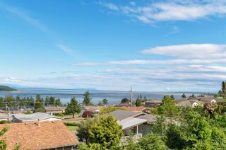 Photo 31: 177 S Alder St in : CR Campbell River Central House for sale (Campbell River)  : MLS®# 877667