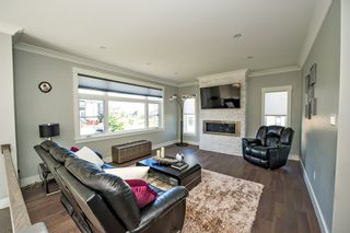 Photo 14: 50 Cabernet Court in Timberlea: 40-Timberlea, Prospect, St. Margaret`S Bay Residential for sale (Halifax-Dartmouth)  : MLS®# 202017210
