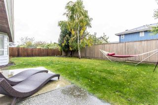 Photo 11: 10971 CANSO Crescent in Richmond: Steveston North House for sale : MLS®# R2216000