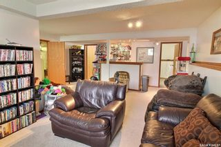 Photo 19: 27 Elmwood Place in Prince Albert: SouthWood Residential for sale : MLS®# SK855754