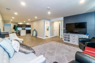 Photo 26: 3053 MAURICE Drive in Prince George: Charella/Starlane House for sale (PG City South (Zone 74))  : MLS®# R2614544