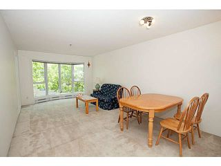 "Photo 5: 209 8620 JONES Road in Richmond: Brighouse South Condo for sale in ""Sunnyvale"" : MLS®# V1066569"
