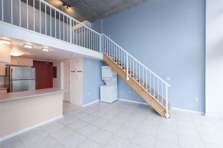 """Photo 25: 619 22 E CORDOVA Street in Vancouver: Downtown VE Condo for sale in """"Van Horne"""" (Vancouver East)  : MLS®# R2334498"""