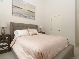 Photo 13: 13 Avanti Pl in VICTORIA: VR Hospital Row/Townhouse for sale (View Royal)  : MLS®# 829808