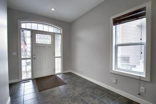 Photo 3: 37 Sage Hill Landing NW in Calgary: Sage Hill Detached for sale : MLS®# A1061545