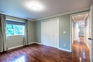 Photo 20: 2310 HAVERSLEY Avenue in Coquitlam: Central Coquitlam House for sale : MLS®# R2461222