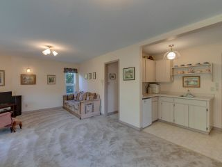 """Photo 14: 11771 PLOVER Drive in Richmond: Westwind House for sale in """"WESTWIND"""" : MLS®# R2484698"""