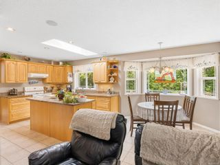 Photo 23: 2038 Pierpont Rd in Coombs: PQ Errington/Coombs/Hilliers House for sale (Parksville/Qualicum)  : MLS®# 881520