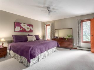 """Photo 11: 40186 KINTYRE Drive in Squamish: Garibaldi Highlands House for sale in """"Kintyre Bench"""" : MLS®# R2195006"""