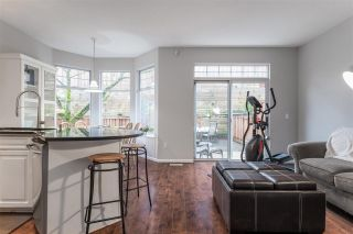 """Photo 14: 35 5950 OAKDALE Road in Burnaby: Oaklands Townhouse for sale in """"HEATHERCREST"""" (Burnaby South)  : MLS®# R2536140"""