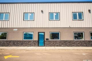 Photo 3: 2 1334 Wallace Street in Regina: Eastview RG Commercial for sale : MLS®# SK851835