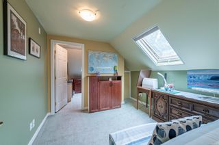 Photo 45: 200 1196 Clovelly Terr in : SE Maplewood Row/Townhouse for sale (Saanich East)  : MLS®# 876765