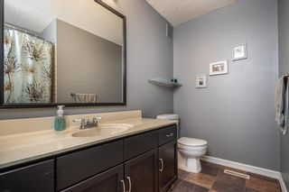 Photo 15: 79 Reay Crescent in Winnipeg: Valley Gardens Residential for sale (3E)  : MLS®# 202005941