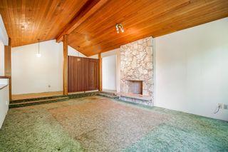 """Photo 6: 7464 KILREA Crescent in Burnaby: Montecito House for sale in """"MONTECITO"""" (Burnaby North)  : MLS®# R2625206"""