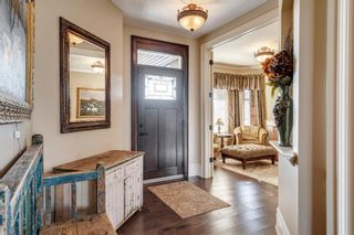 Photo 18: 111 Elmont Rise SW in Calgary: Springbank Hill Detached for sale : MLS®# A1099566