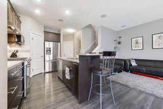 Photo 5: 33 MEADOWVIEW Court: Spruce Grove House Half Duplex for sale : MLS®# E4261864