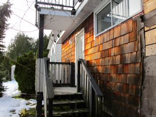 Photo 4: 4172 Glanford Ave in : SW Glanford House for sale (Saanich West)  : MLS®# 866471