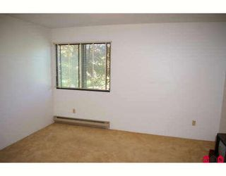 """Photo 5: 1119 45650 MCINTOSH Drive in Chilliwack: Chilliwack W Young-Well Condo for sale in """"PHOENIXDALE"""" : MLS®# H2901929"""