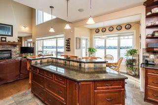 Photo 8: 1518 88A Street in Edmonton: Zone 53 House for sale : MLS®# E4216110