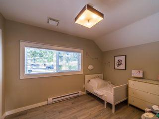 Photo 31: 315 Benson View Blvd in : Na South Jingle Pot House for sale (Nanaimo)  : MLS®# 866431