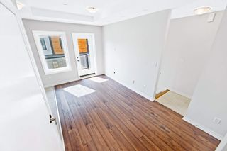 Photo 5: 202 400 The East Mall in Toronto: Islington-City Centre West Condo for lease (Toronto W08)  : MLS®# W5344735