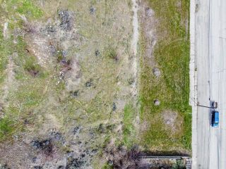 Photo 3: 521 MAIN STREET: Lillooet Land Only for sale (South West)  : MLS®# 161275