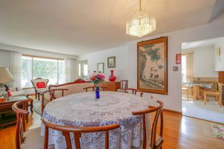 Photo 10: 46 Stainforth Drive in Toronto: Agincourt South-Malvern West House (Backsplit 4) for sale (Toronto E07)  : MLS®# E5368790