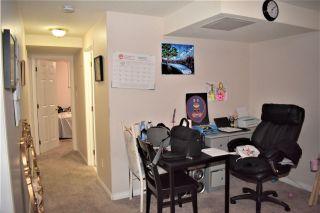 Photo 14: 4615 36 Avenue in Edmonton: Zone 29 House Half Duplex for sale : MLS®# E4209558