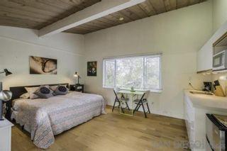 Photo 6: LA JOLLA House for sale : 5 bedrooms : 8051 La Jolla Scenic Dr North