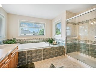 """Photo 27: 11139 160A Street in Surrey: Fraser Heights House for sale in """"uplands/destiny ridge"""" (North Surrey)  : MLS®# R2611869"""