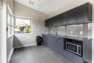 """Photo 34: 314 1182 W 16TH Street in North Vancouver: Norgate Condo for sale in """"THE DRIVE"""" : MLS®# R2575151"""