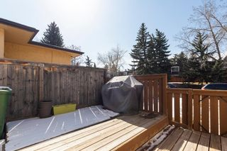 Photo 15: 1035 Canfield Crescent SW in Calgary: Canyon Meadows Semi Detached for sale : MLS®# A1087573